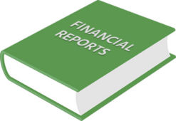 Quarterly Financial Report
